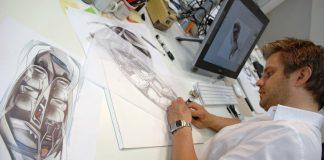 Tạo hình ảnh bạn muốn khắc - Hướng dẫn sử dụng máy khắc mini