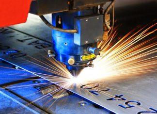Khắc phục các lỗi khi sử dụng máy khắc laser kim loại
