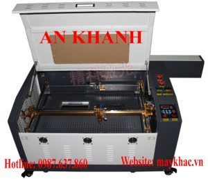 http://maykhac.vn/wp-content/uploads/2017/07/m%C3%A1y-kh%E1%BA%AFc-c%E1%BA%AFt-laser-300x258.jpg
