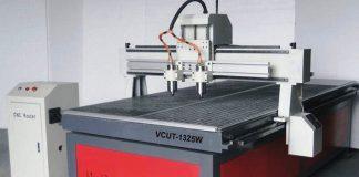 Máy laser 1315 nhập khẩu Trung Quốc bán chạy hàng đầu hiện nay