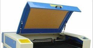 Có nên sử dụng máy khắc laser?
