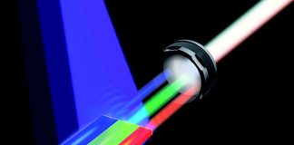 Công nghệ laser có nhược điểm hay không?