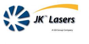 Thương hiệu JK Laser