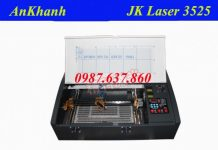 máy laser 3525