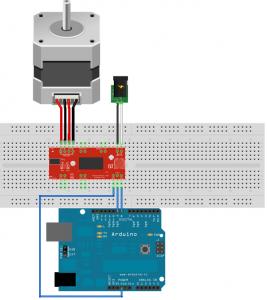 Hướng dẫn tự chế tạo máy cắt khắc laser