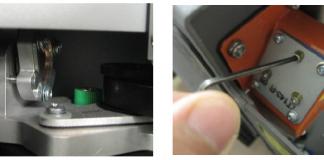 4 bước căn chỉnh tia laser bạn cần phải biết