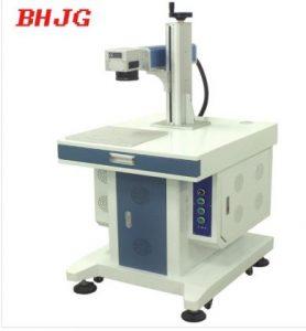 Bàn máy cắt laser fiber ảnh hưởng đến độ chính xác của máy khắc Bàn máy cắt laser fiber ảnh hưởng đến độ chính xác của máy khắc