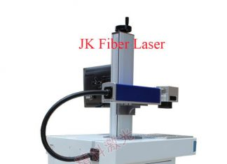 'Bóc mẽ' nguyên nhân khiến máy fiber cắt khắc không chính xác'Bóc mẽ' nguyên nhân khiến máy fiber cắt khắc không chính xác