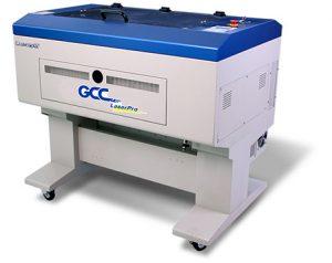 Hệ thống trợ khí máy laser gặp rắc rối, xử lý thế nào?(