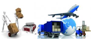 Dễ dàng vận chuyển khi mua máy cắt laser Trung Quốc