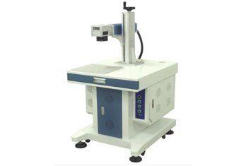 3 yếu tố cần quan tâm khi chọn mua máy khắc laser Fiber