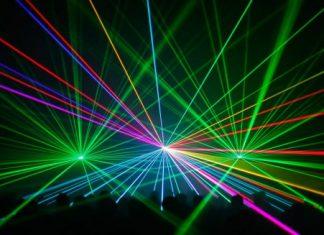 Tính chất của tia laser