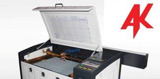 4 yếu tố ảnh hưởng đến chất lượng của máy khắc laser giá rẻ