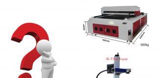 Tìm nơi bán máy khắc laser mini chính hãng giá rẻ