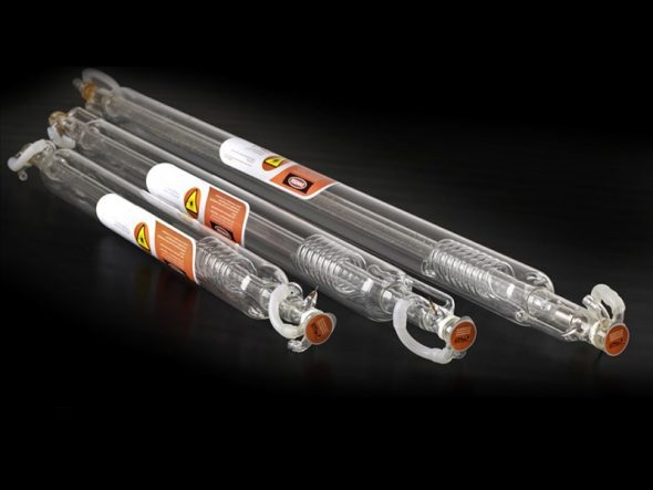 Ống phóng laser tốt nhất trên thị trường