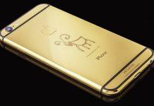 Máy khắc laser - khắc được gì trên điện thoại?