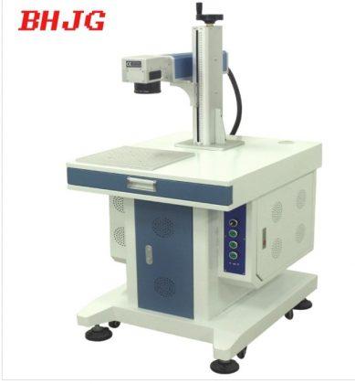 Hướng dẫn chọn mua máy khắc laser fiber 20w – 30w – 50w – 100w