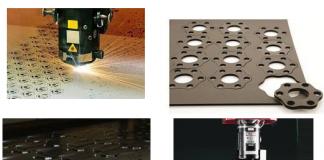 3 điều bạn cần biết về cắt khắc laser dùng khí nén hỗ trợ
