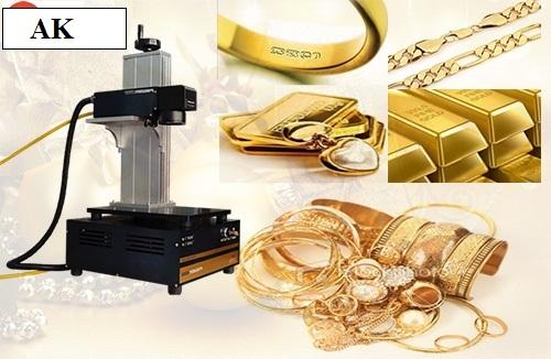Điểm danh 5 ưu điểm nổi bật từ máy hàn laser