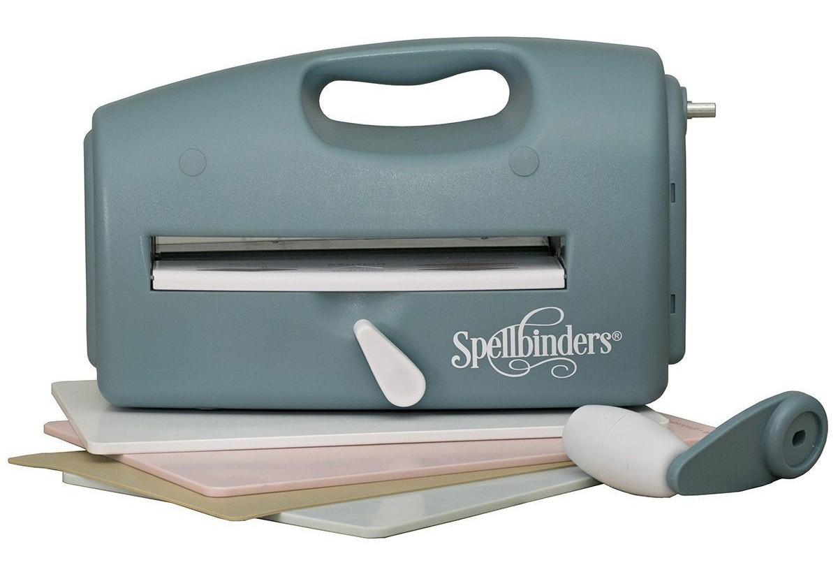 máy cắt giấy bằng tay