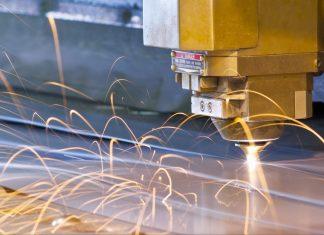 Đánh giá công nghệ khắc laser Fiber
