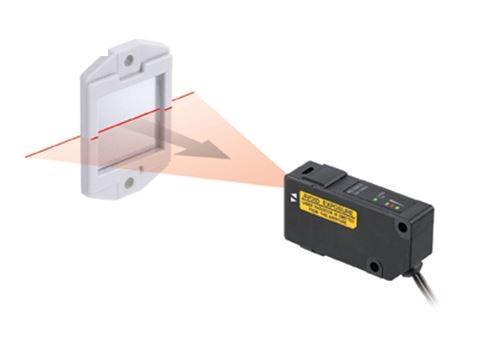 3 lỗi thường gặp khi vận hành máy khắc laser mini