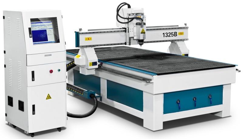 3 kinh nghiệm 'xương máu' khi sử dụng máy khắc CNC