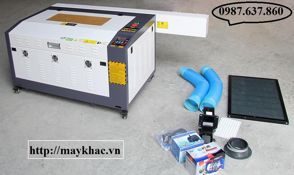 Mua máy cắt mini chất lượng dưới 30 triệu đồng