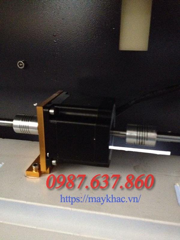Máy khắc laser 1060 (6010)
