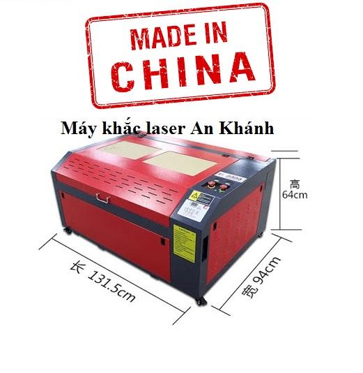 Có nên đầu tư mua máy cắt vải mini Trung Quốc?