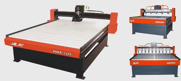 Máy cắt bằng tia laser