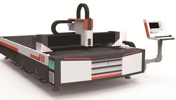 Hướng dẫn cách vận hành máy cắt laser chính xác nhất