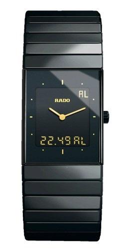 Sử dụng trong sản xuất đồng hồ