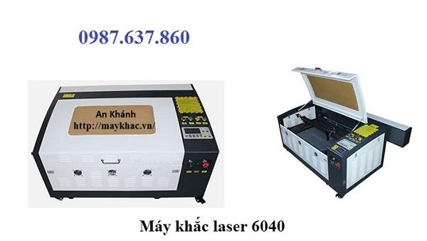 Ứng dụng của máy khắc gỗ laser
