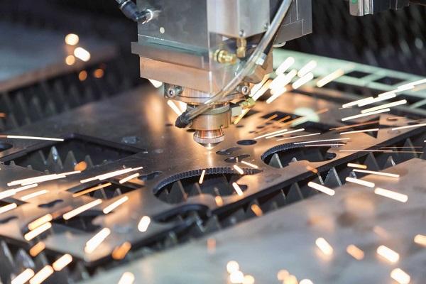 Ứng dụng tuyệt vời của công nghệ laser trong cắt film nhựa kỹ thuật