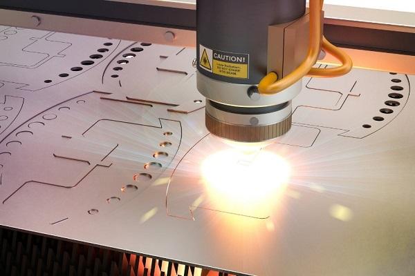 Công nghệ khắc laser là gì?