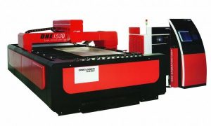 Máy cắt Laser CNC là gì, so sánh máy cắt Laser và Máy cắt Plasma