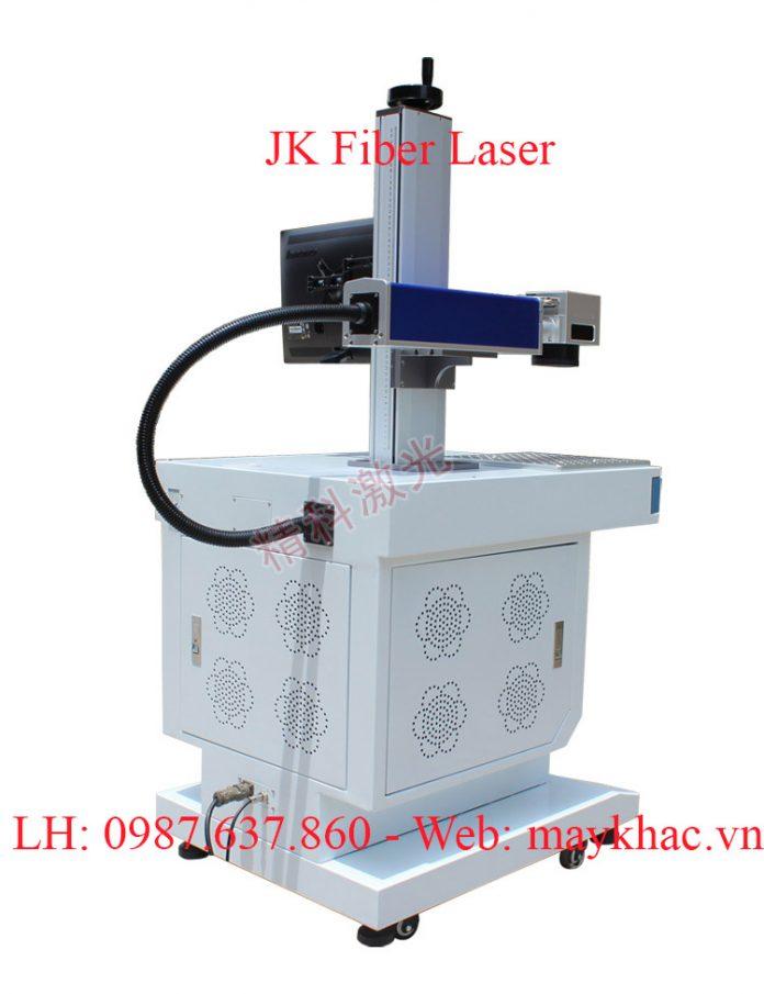17 điều nhất định phải biết khi sử dụng máy khắc laser