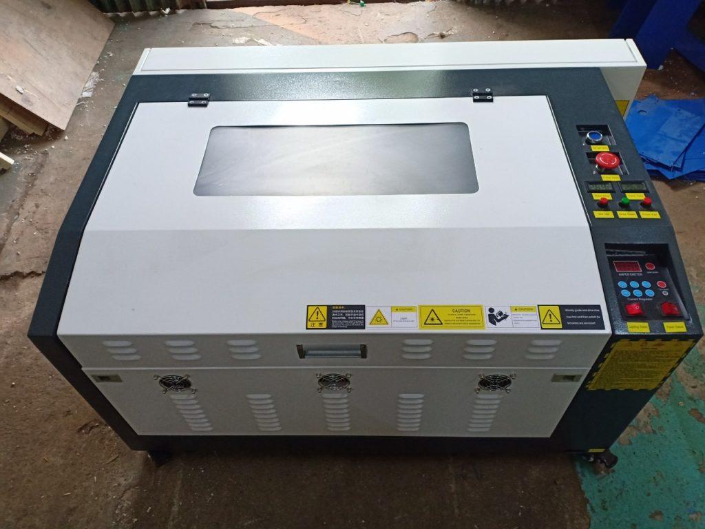 may-khac-laser-mini-6040