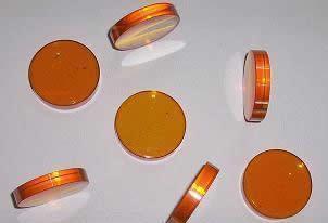 gương-kính-máy-khắc-laser
