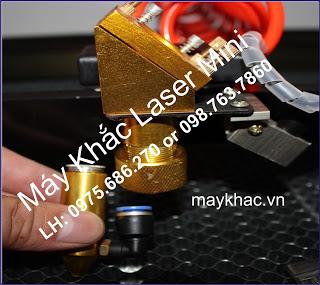 may - khac - laser - an - khánh