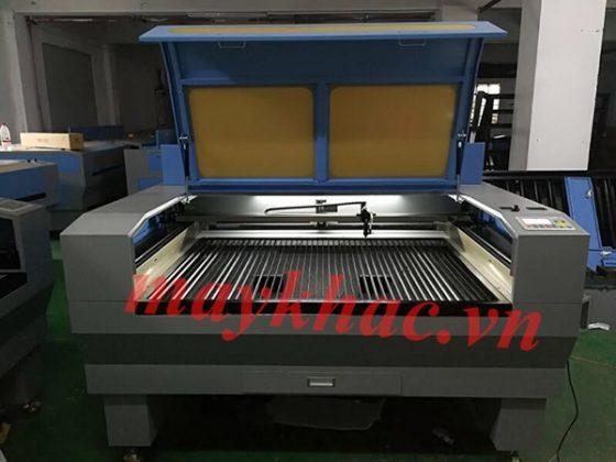 may-khac-laser-6090