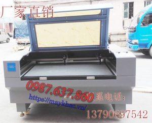 may-khac-laser-1610-1810