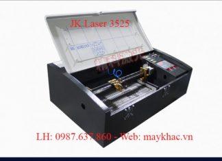 may-khac-laser-3525-An-Khanh