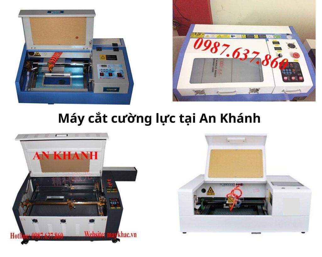 may-cat-cuong-luc-tai-an-khanh